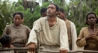 """12 Years a Slave."" Fox Searchlight. 11 Oct. 2013. Photo. ."