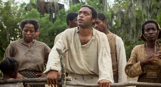 """""""12 Years a Slave."""" Fox Searchlight. 11 Oct. 2013. Photo. ."""
